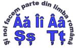 diacritice-1