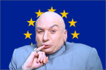 Dr-Evil-vs-the-European-Union-and-European-Commission
