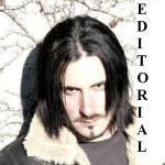 iulian-pt-editorial