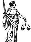 justitie-SITE