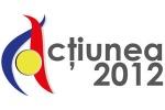 logo-actiunea-20121