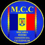 MCC forum