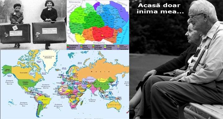 PRIBEGIA DE AZI...
