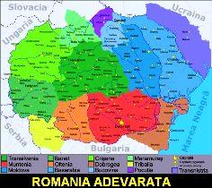 PROVINCIA CRIȘANA ROMÂNIA