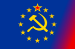 flag_of_eurss_serendipitythumb1