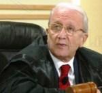 presedintele-curtii-supreme-de-justitie-din-italia-ataca-grupul-bilderberg-610x259