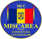 mcc emblema nouă